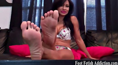 Foot worship, Femdom foot, Feet fetish, Cock worship