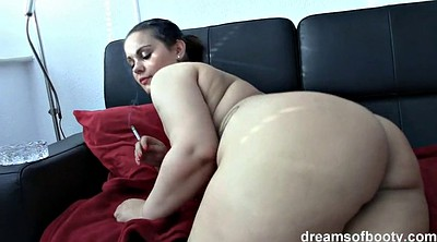 Smoking, Bbw hd, German milf, Bbw smoking, Bbw german