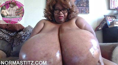 Blacked, Dirty talking, Dirty talk