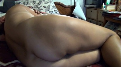 Asian wife, Big ass asian, Asian mature