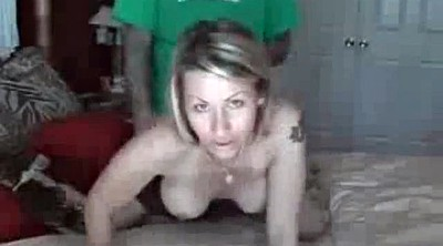 Fuck my wife, Ass to mouth, My wife, Ass mouth