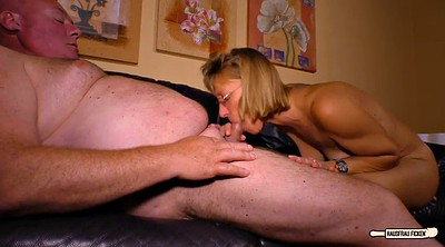 Old man, Fat man, Bbw granny, Old fat, Fat granny, Bbw hd