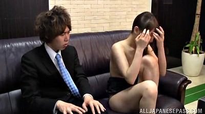 Japanese office, Japanese panties, Asian office, Officer, Japanese offic, Japanese licking