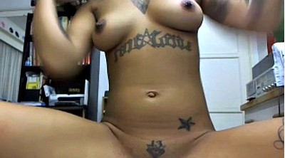 Dirty talk, Asian pee, Asian squirting, Squirts, Asian squirt