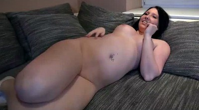 Chubby, Bbw creampie, Beautiful bbw, Chubby anal, Chubby german