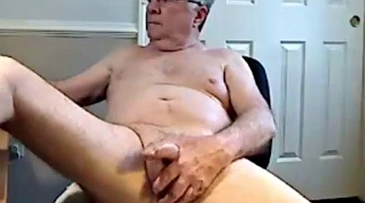 Daddy, Dad, Gay daddy, Daddy cum, Dad gay