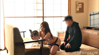 Stockings, Asian stocking