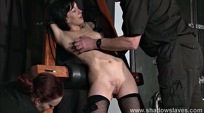 Whipping, Gay spank, Tits whipping, Hard spanking