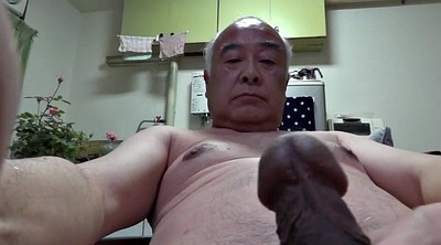 Japanese granny, Japanese old, Asian granny, Japanese old man, Japanese big, Old gay