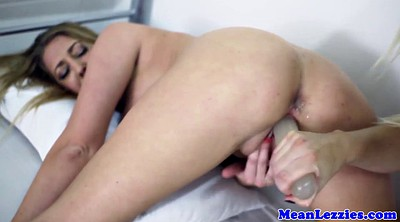 Dildo, Prison, Lesbian beautiful, Two girls, Girl sex, Prisoners