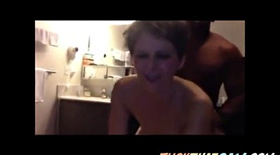 Mature webcam, Amateur mature, Webcam mature, Mature amateur, Ebony mature, Short hair mature