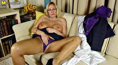 Big breast, Shaved granny, Cougar mom, Cougar milf