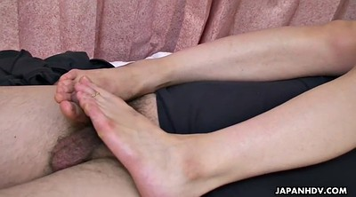 Japanese, Japanese face sitting, Feet, Nudes, Lick foot, Japanese foot