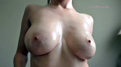 Joi big tits, Instruction