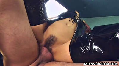 Pee, Face fuck, Missionary creampie, Japanese bdsm, Hairy cumshot, Face sitting