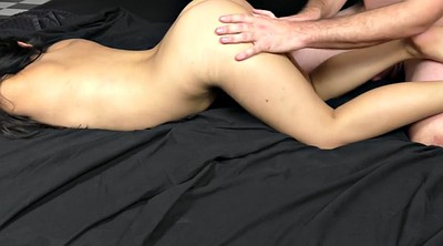 Asian massage, Amateur massage, Massage asian