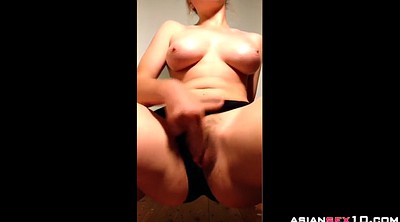 Homemade, Homemade asian, Asian compilation