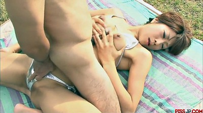 Asian feet, Japanese boobs, Japanese handjob, Japanese feet