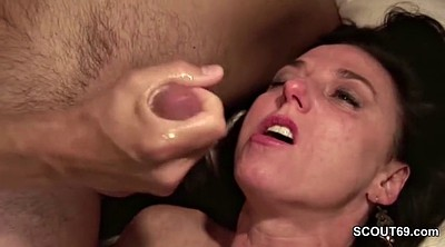 Mom son, Step, Mom and son, Mom fuck son, Mom anal, Son fuck mom