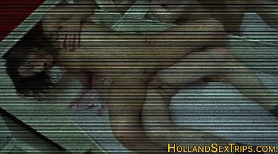 Hooker, Prostitution, Amateur blowjob, Mouth