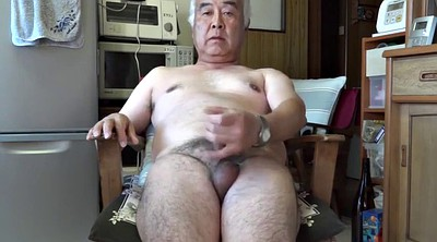 Japanese daddy, Japanese dad, Japanese masturbation, Masturbation japanese, Asian daddy, Japanese gay daddy