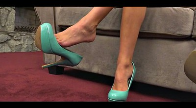 Cfnm, Shoe, Shoes, Shoe worship, Shoes worship