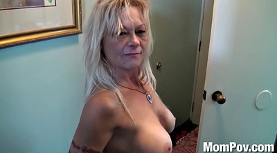 Saggy, Granny solo, Saggy tits, Big tits solo, Shower solo