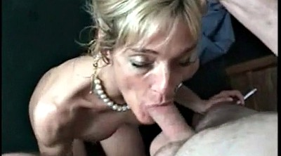 Mature stocking, Wifes friend, Milf stocking, Mature swingers, Friends