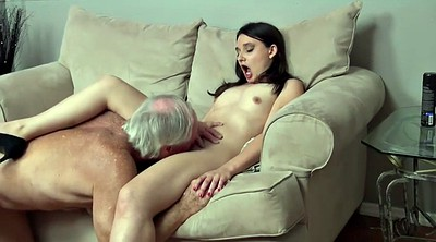 Amy, Hairy anal, Uncle, Anal hairy, Almost caught