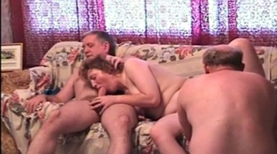 Wife party, Bbw party, Party bbw, Wife share, Share wife, Wife sharing