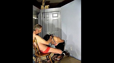 Torture, Spanking gay