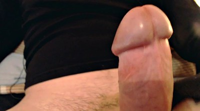 Edging, Edging handjob, Edge, Extreme, Edged, Gay edging