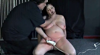 Asian bbw, Spanked, Asian bdsm, Mature asian, Special, Bdsm bbw