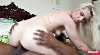 Snow white, Shane, Visit, Snow, Pale, Hairy cock