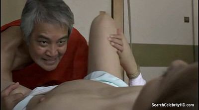 Japanese old, Japanese young, Asian old, Old japanese, Japanese submissive, Young japanese