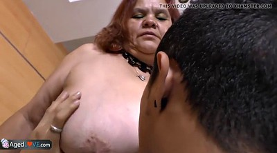 Old granny, Young bbw, Mature chubby, Granny compilation, Grannies compilation