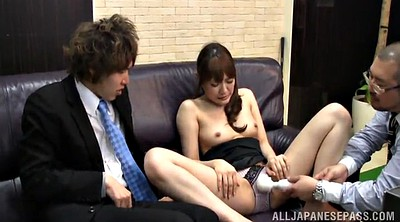 Japanese office, Panty, Japanese blowjob, Asian office, Japanese panty, Japanese girls