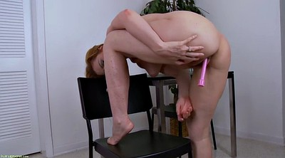 Milf solo, Live sex, Housewife solo, Fingering solo