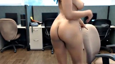 Webcam, Sexy girl, Girls