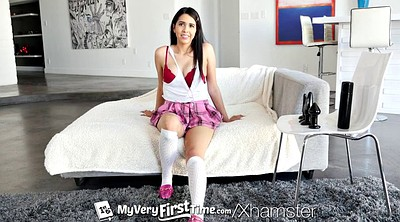 First time anal, First time, First anal