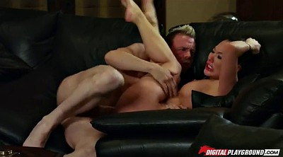 Asa akira, Akira, Sweaty, Rough asian, Asian rough