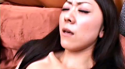Japanese beauty, Japanese mature, Japanese lesbian, Japanese threesome, Spit, Japanese beautiful