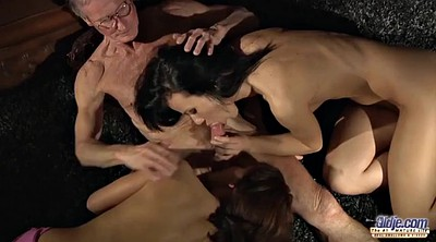 Young, Group sex orgy, Swapping, Daddy daughter, Stepdad, Daddies