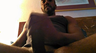 Daddy gay, While, Gay amateur, Driving