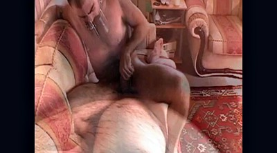 Bbw hairy, Gay old