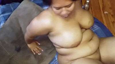 Fuck, Asian masturbating, Asian girlfriend