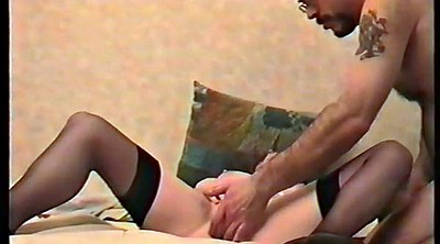 Fist, Wife anal, Fisting amateur, Anal fisting