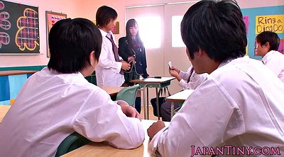 Japanese foot, Japanese foot fetish, Japanese masturbation, Schoolgirls, Asian cumshot, Japanese schoolgirl