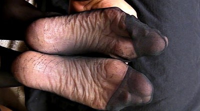 Sole, Pantyhose foot, Sperm, Hose, Feet sole