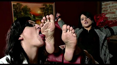 Nylon feet, Foot worship, Worship, Nylon worship, Feet nylon, Bondage foot